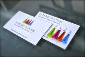 Cards Design Online Business Card Printing Online Free Download Business Cards Templat