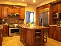 maple kitchen ideas kitchen colors with maple cabinets with best kitchen with maple