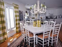 great classic country cottage decorating chocoaddicts com
