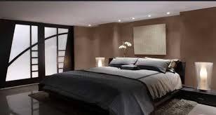 deco chambre chocolat peinture bleu nuit chambre idées décoration intérieure farik us