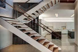 U Stairs Design Pic U Shaped Staircase Design Of Amazing U Stairs Design Luxury