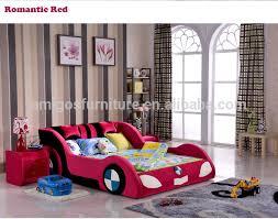 lovely kid bed children car bed princess car bed buy kids race