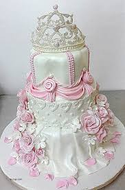 birthday cake order birthday cakes luxury order 21st birthday ca hic cup