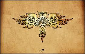 top 15 owl tattoo designs for girls amazing tattoo ideas