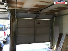 Syncing Garage Door Opener With Car by Programming Wayne Dalton Remotes And Keypads