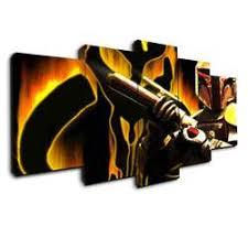 black friday canvas prints 2017 black friday cyber monday sales start today u2013 panel wall art