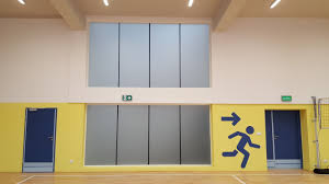 fire resistant glass doors projects delivered polflam