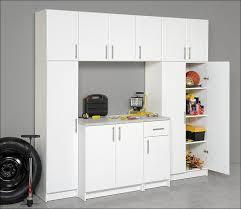 kitchen kitchen cabinet depth glacier bay medicine cabinet