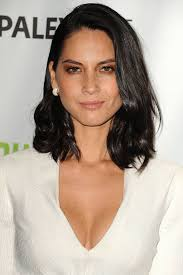the 50 best celebrity bob u0026 lob haircuts lob celebrity bobs and