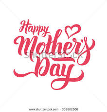 happy mothers day stock images royalty free images vectors