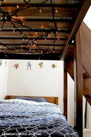 Bunk Beds For Small Spaces Bunk Beds For Small Rooms 7 Original Bunk Beds For Kids Twin