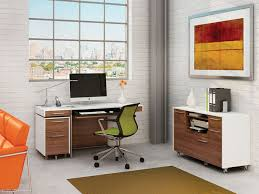 Small Home Office Desk Modern Home Office Desks 12 Decorative Ideas And Pictures