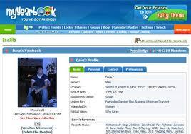 find my yearbook photo myyearbook social de juegos