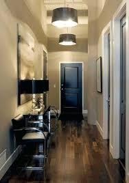apartment entryway decorating ideas small entryway decor ideas home design small foyers entryway ideas