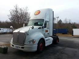 kenworth dealer estes aka red rims new kenworths