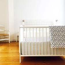 Schlafzimmer Einrichten Mit Kinderbett Oh Ha Baby Und Kinderzimmer In Einem Einrichten Plus Giveaway