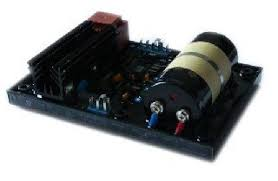 leroy somer r438 voltage regulator wiring diagram leroy wiring