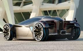 bmw search 2016 supercars search favorite cars bmw