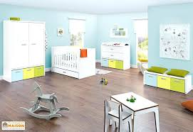 chambre enfant evolutive chambre enfant evolutive pour chambre bebe evolutive sauthon