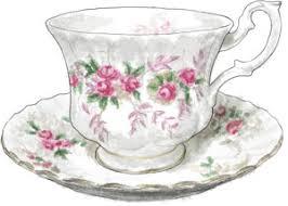tea cup sketch jon u0027s food sketches page 2 lions are loyal