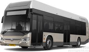 tata starbus fuel cell next gen india u0027s first hydrogen bus
