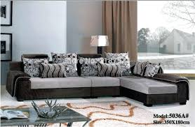 Stylish Sofa Sets For Living Room Fabric Living Room Furniture Large Size Of Fabric Sofa Set For