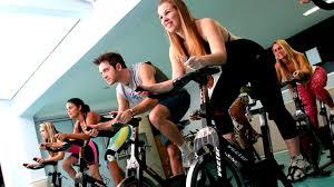 instructorado de indoor bike u0026 aquacycle