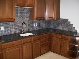 kitchen kitchen backsplash subway tile and 41 kitchen backsplash
