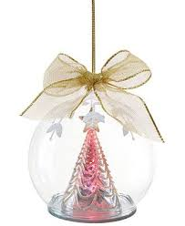Macy S Lenox Christmas Ornaments by 33 Best Christmas Ornaments Images On Pinterest Christmas