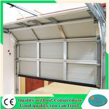 where to buy garage door struts garage door struts garage door struts suppliers and manufacturers