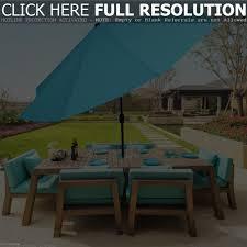 Walmart Table Umbrellas Garden Umbrella Stand Home Outdoor Decoration