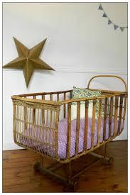 Fauteuil Enfant Osier by 71 Best Osier Et Rotin Images On Pinterest Bamboo Furniture