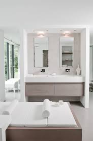 42 best bathroom images on pinterest bathrooms room and