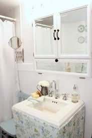 medicine cabinet mirror look toronto traditional bathroom