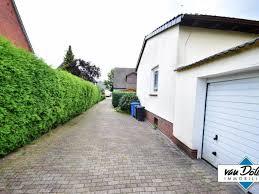 haus zu verkaufen u2022 schulweg 11 oldenburg deutschland