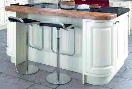 mobile kitchen island uk kitchen islands with breakfast bar mobile kitchen island with