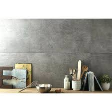 dalle pvc pour cuisine dalle pvc pour cuisine lino pour cuisine lino sol trendy gallery of