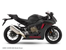 honda cbr bikes price list honda cbr1000rr 1000rr for sale honda motorcycles cycletrader com