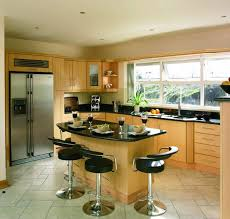 Curved Island Kitchen Designs 9 Best Pvc Kitchens Images On Pinterest Fitted Kitchens Kitchen