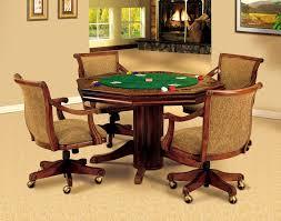 furniture picturesque gamerecreation room furniture richmond