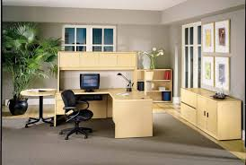 home office small interior design designing offices space