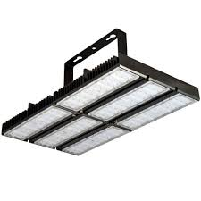 Outdoor Led Flood Lighting - marquee outdoor led flood lights made in usa dlc u2013 led waves