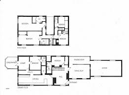 free sle floor plans tudor mansion floor plans new dales bed breakfast for