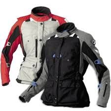bmw gs dry suit women u0027s jacket bob u0027s bmw