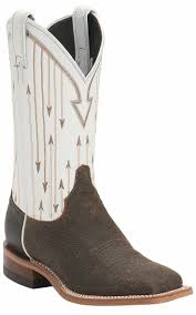 94 best cowboy boots images on pinterest western boots western