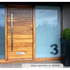Contemporary Door Hardware Front Door by Contemporary Front Door Handles Wondrous Front Door Hardware