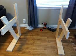 Ikea Recording Studio Desk by Joins Diy Recording Studio Desk Plans Homestudioguy Diy Build