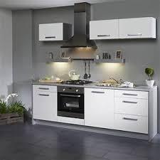 cuisine mur et gris cuisine mur blanc et gris 100 images cuisine taupe et blanc