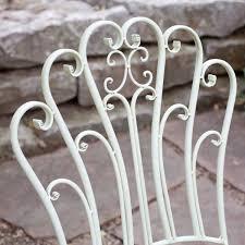 Patio Furniture Bistro Set - 3 piece folding metal outdoor patio furniture bistro set in matte