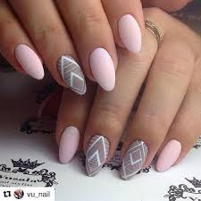 458 best summer nails images on pinterest cute nail art designs